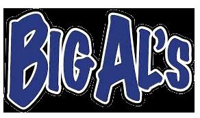 BigAls_logo