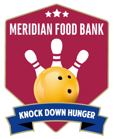 Knock_Down_Hunger_Logo_2018