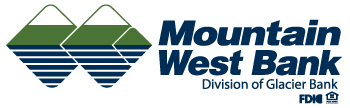 Mountain_West_Bank_logo