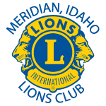 Meridian_Lions