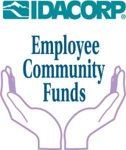 IDACORP_ECF_Logo